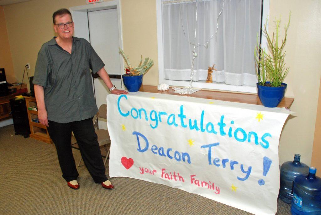 Deacon Terry (113)