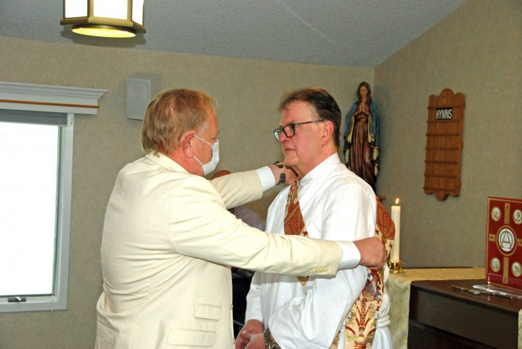 Deacon Terry (61)