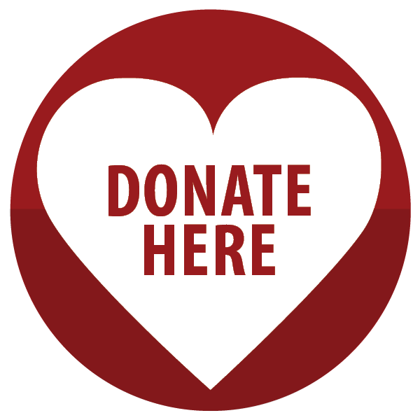 donate_heart_button__2